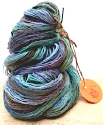 LaineZinzin :  craft laines filees main lainezinzin yarn